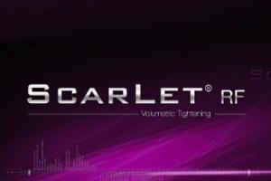 ScarLet_RF